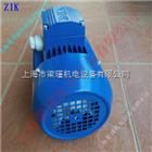 MS132M-4MS132M-4(7.5KW)-三相异步电机-中研紫光-紫光电机安装方式