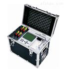 STZZ-S10A感性負載直流電阻測試儀