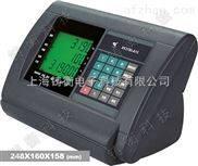 耀华XK3190称重显示器