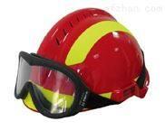 消防通讯头盔供应商