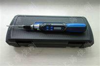 20-400N.cm数显扭力批测量螺丝扭力专用