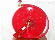 自救式消防软管卷盘价格