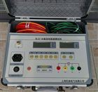 大量供应DLZZ-2A直流电阻速测试仪