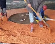 北京透水混凝土厂家 透水混凝土价格一览