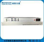 2路VGA光端機
