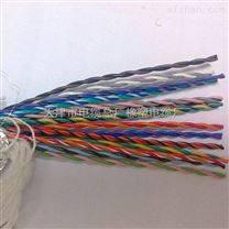 HYA 30*2*0.4室内外通信电缆厂家