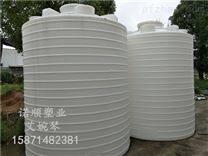 湖北化工酸碱罐厂家