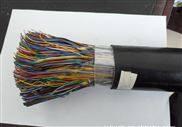 RS485通讯电缆总线电缆数据线1x2x2.5