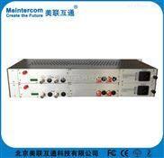 SDI/ASI/TS流光端机