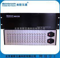 3G/HD-SDI分配器16分64价格优