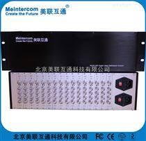 3G/HD-SDI分配器16分64價格優