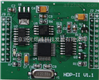 RUN-PZ96针式打印模块