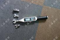 高强螺栓检测专用电子扭力扳手10-50N.m价钱