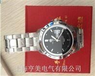 电工表JDB-L手表式近电报警器 验电手表