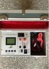 大量供应ZGY-10A交直流感性负载直流电阻速测仪