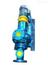 100XWJZ60-18纸浆泵