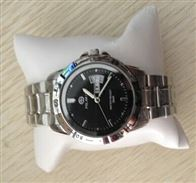 供应JDB-L手表式近电报警器 防触电验电手表 男式带日历手表