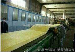 国家标准环保企业*出口玻璃棉生产厂家