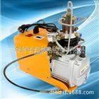 高压充气泵,30mpa电动高压打气泵