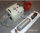 双缸水冷电动泵,高压30MPA打气机充气泵