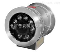 CBA616-100紅外模擬防爆攝像儀