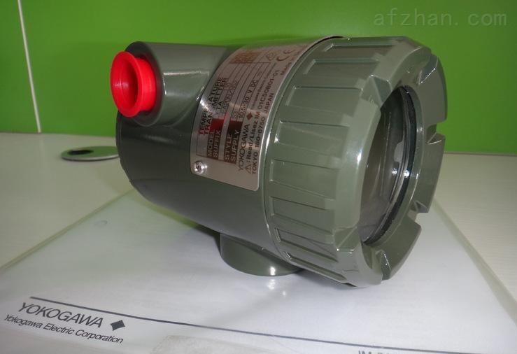 横河变送器eja118w-dmsh2aa-aa02-92da/nf11