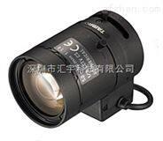 日本腾龙5-50自动光圈镜头13VG550ASII