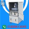 磨床工业专用集尘器