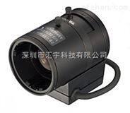 13VA2812AS腾龙自动光圈手动变焦镜头