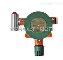 武汉便携式气体测试仪