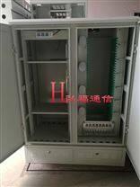 960芯室内落地式室外通信箱生产厂家