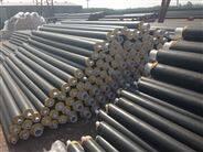 PPR热水保温管的销售商,热力管道保温管的近期报价