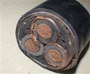 矿用高压电力电缆生产厂家