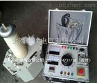 大量批发YDJ-50工频耐压仪