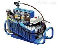 消防空气呼吸器充气泵
