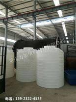安康20吨母液储存罐厂家直销
