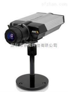 AXIS 223M高清网络摄像机