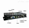 网络广告机盒子 安卓主板智能播放盒1080高清视频网络播放盒