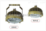 FLD810防爆免维护LED照明灯(IIC)