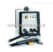 德国ELEKTRON电焊机