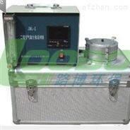 路博厂家供应JWL-2空气微生物采样器可靠耐用