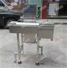 重量检测机重量检测机,重量检测机供应商