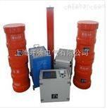 大量批发XUJI-3000变频串联谐振耐压试验装置