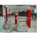 低价供应JXJPXZ变频串联谐振耐压试验装置