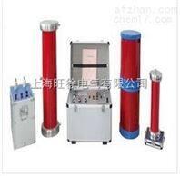 大量供应 GH-6300A调频串联谐振耐压试验装置