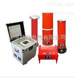 优质供应BXZ变频串联谐振耐压试验装置