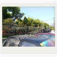 电子围栏防盗报警主机智能型电网脉冲电子围栏技防办验收机型