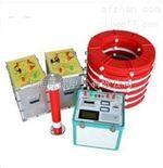 特价供应LCC3000轻便式变频串联谐振成套耐压试验装置