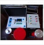 大量供应YGBP 75KVA/25KV/3/1A变频串联谐振耐压试验成套装置