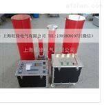 低价供应YGBP-240变频串联谐振耐压试验成套装置 变频谐振串并联试验装置